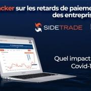 Webiste-FR-Tracker-180x180