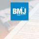 thumbnail-builders-merchants-journal-80x80