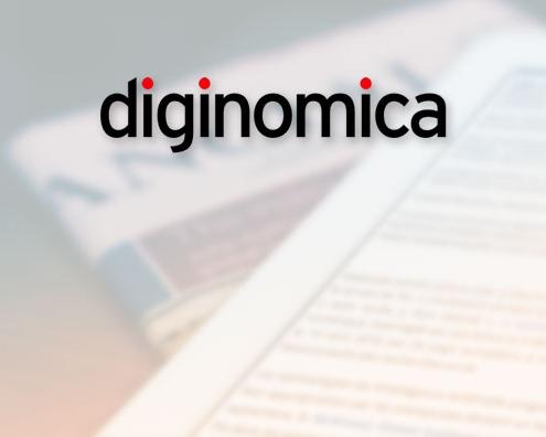 thumbnail-diginomica-495x396