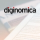 thumbnail-diginomica-80x80