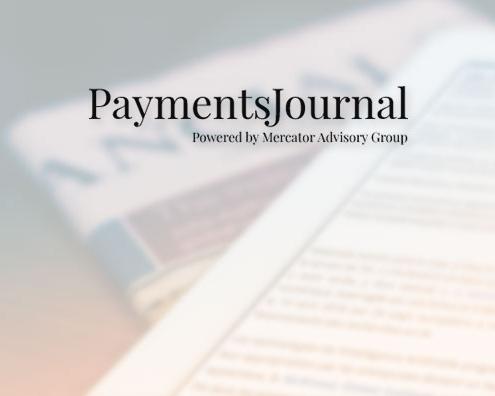 thumbnail-payments-journal-495x396