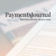 thumbnail-payments-journal-80x80