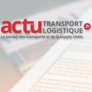 vignette-article-actu-transport-logistique-180x180