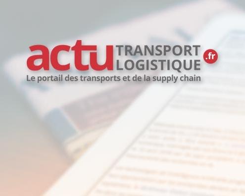 vignette-article-actu-transport-logistique-495x396