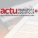 vignette-article-actu-transport-logistique-80x80