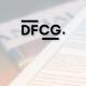 vignette-article-dfcg-80x80