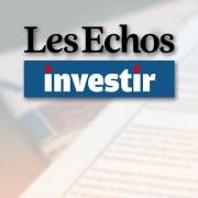 vignette-article-les-echos-investir-1-180x180