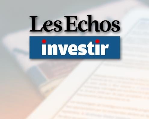 vignette-article-les-echos-investir-1-495x396