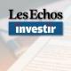 vignette-article-les-echos-investir-1-80x80