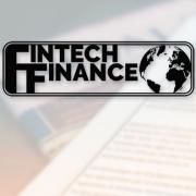 thumbnail-article-fintech-finance-180x180