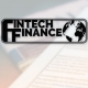 thumbnail-article-fintech-finance-80x80