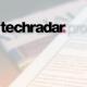 thumbnail-article-techradar.pro_-80x80
