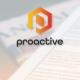 thumbnail-proactive-investors-80x80