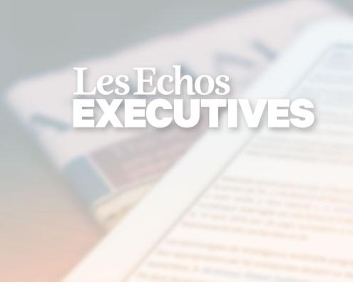 vignette-article-les-echos-executives-495x396