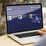 FR KPMG webinar on-demand