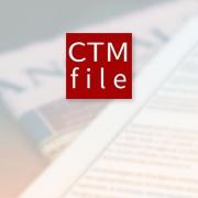 thumbnail-CTM-file-180x180