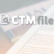 thumbnail-article-CTM-file-180x180
