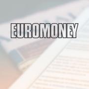 thumbnail-article-euromoney-180x180
