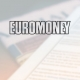 thumbnail-article-euromoney-80x80