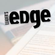 thumbnail-article-leaders-edge-180x180