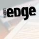 thumbnail-article-leaders-edge-80x80