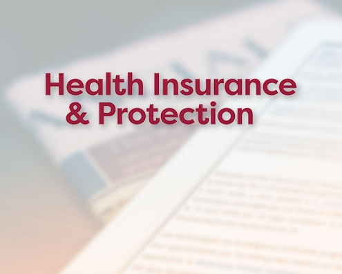 thumbnail-health-insurance-and-protection-495x396