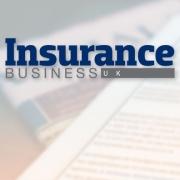 thumbnail-insurance-biz-uk-180x180