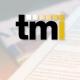 treasury-management.com_-80x80