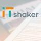 vignette-article-IT-shaker-80x80