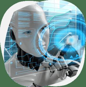Accounts Receivable automation