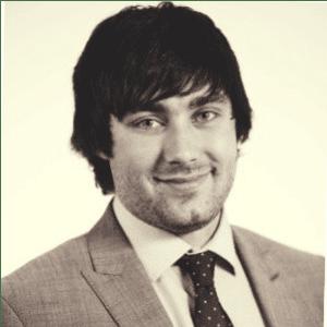 ERP Cash Flow - Owen Atkinson