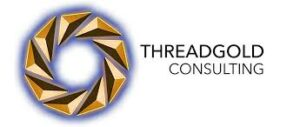 Threadgold ConsultingProservartner - a Sidetrade partner for Order-to-Cash solutions