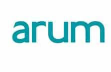 ERP Cash Flow - arum