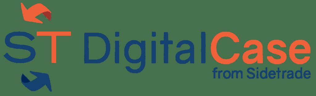 Video: Digital Case