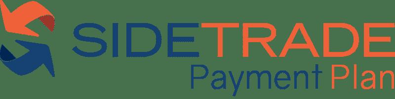 Sidetrade Payment Plan