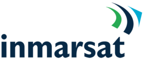 reduce DSO speaker Inmarsat