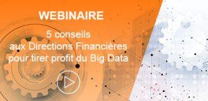 5-conseils-aux-Directions-Financières-pour-tirer-profit-du-Big-Data-webinar-page-resources-300x212-300x146