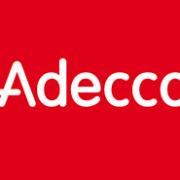 Adecco-180x180