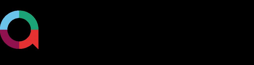 Agorize-1030x265