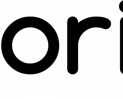 Agorize-495x400