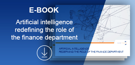 Artificial-intelligence-redefining-the-role-of-the-finance-department-300x212