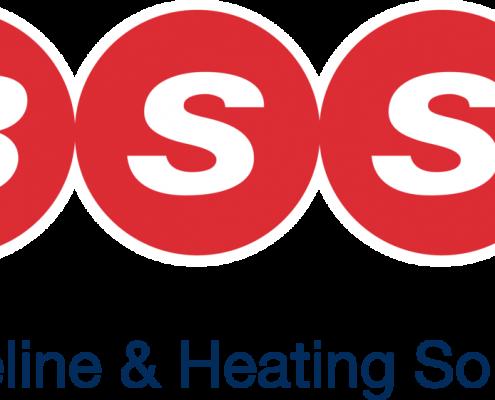 BSS_Industrial_Logo-495x400