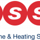 BSS_Industrial_Logo-80x80