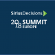 Book_meeting_siriusdecisions-1-80x80