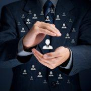 Engagement Client marketing