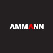 CC_Ammann-180x180