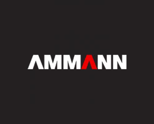 Ammann