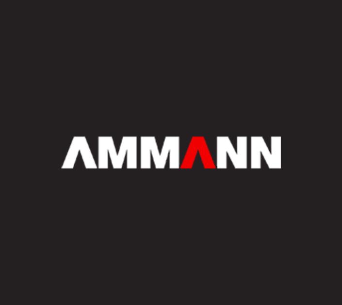 CC_Ammann-705x630
