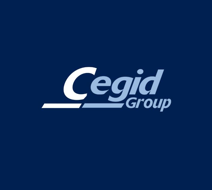 CC_Cegid-705x630