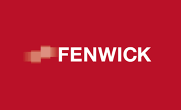 CC_Fenwick-705x430
